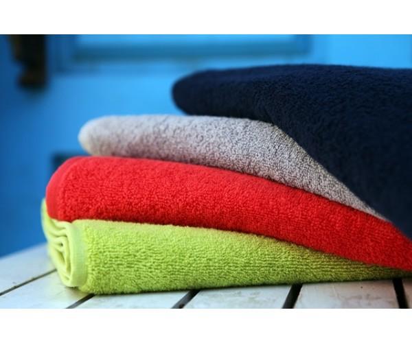 Toptan Berber kuaför havlusu Koyu Renkler 50x90cm - %100 Pamuk - Toptan Adet Satış Fiyatı